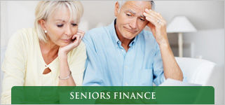 Seniors Finance